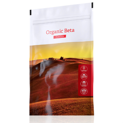 ENERGY Organic Beta powder 100 g