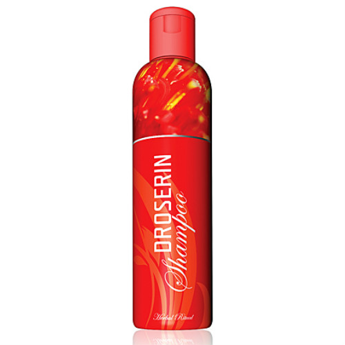 Energy Droserin šampon 200 ml